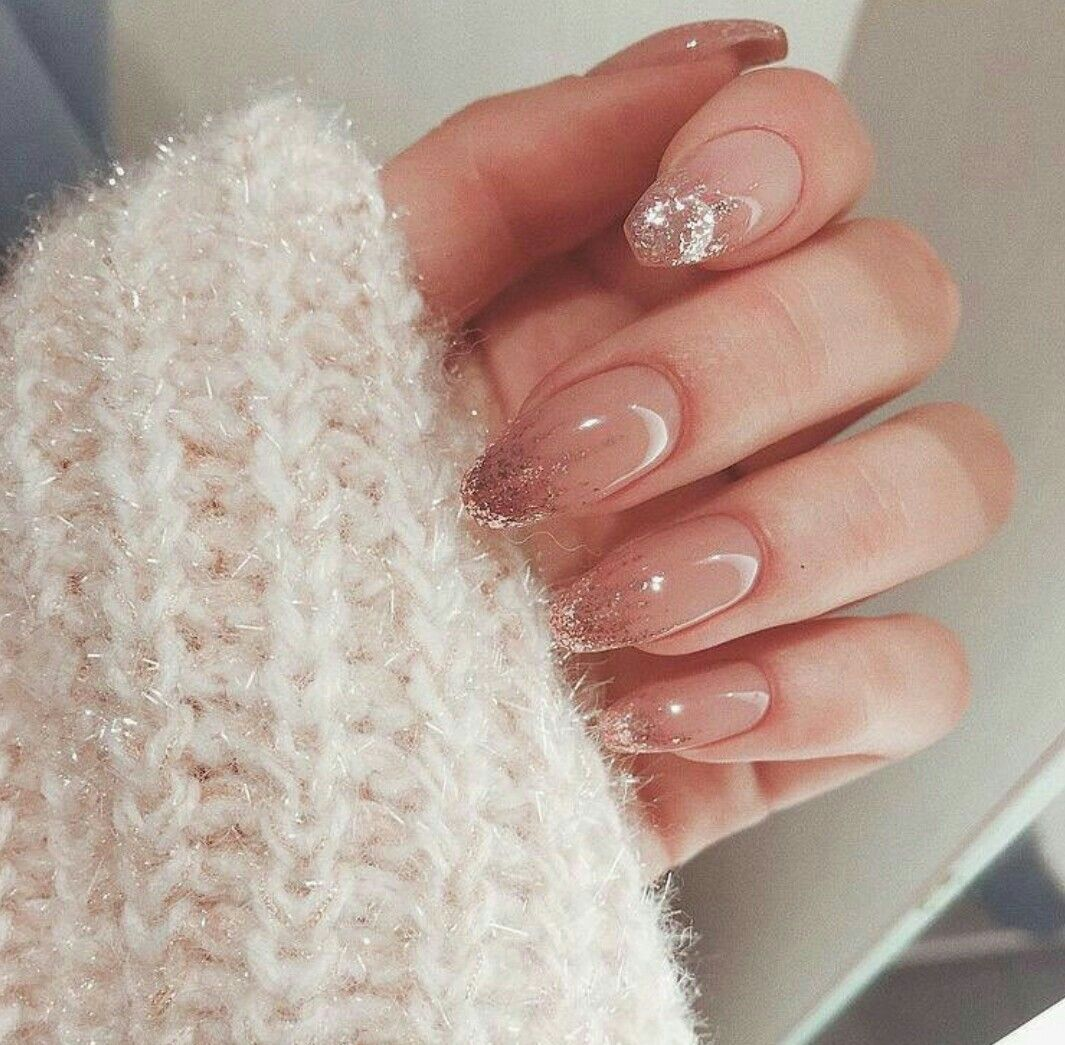 Pin by the art of getting by🎶 on prim is proper   Pinterest   Nail ...