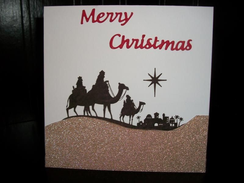 Come To Bethleham Come To Bethlehem Pinterest Christmas