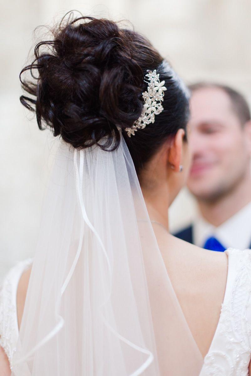 38++ Coiffure mariage yvelines inspiration