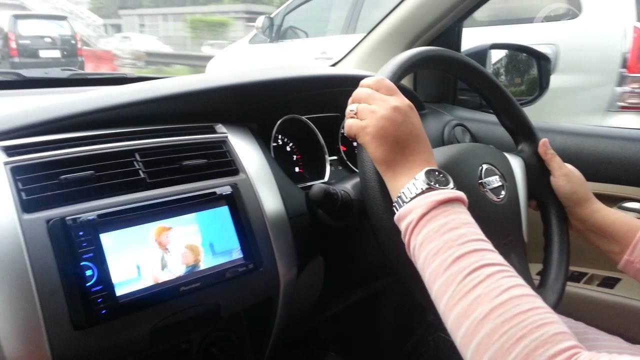 Awas Cvt Nissan Grand Livina Jebol Bisa Habis Lebih Dari Rp 50 Juta Nissan Transmisi Otomatis Toyota