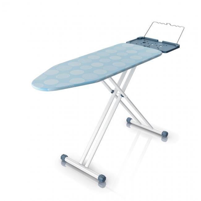 Addis Ironing Boards Argos