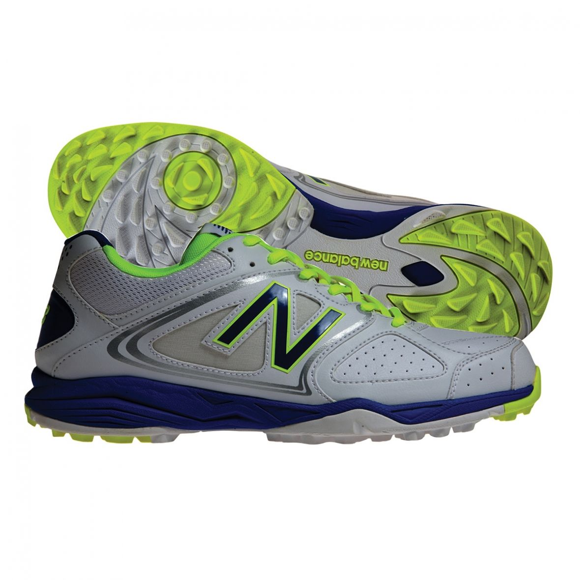 price of new balance dc 580 nz