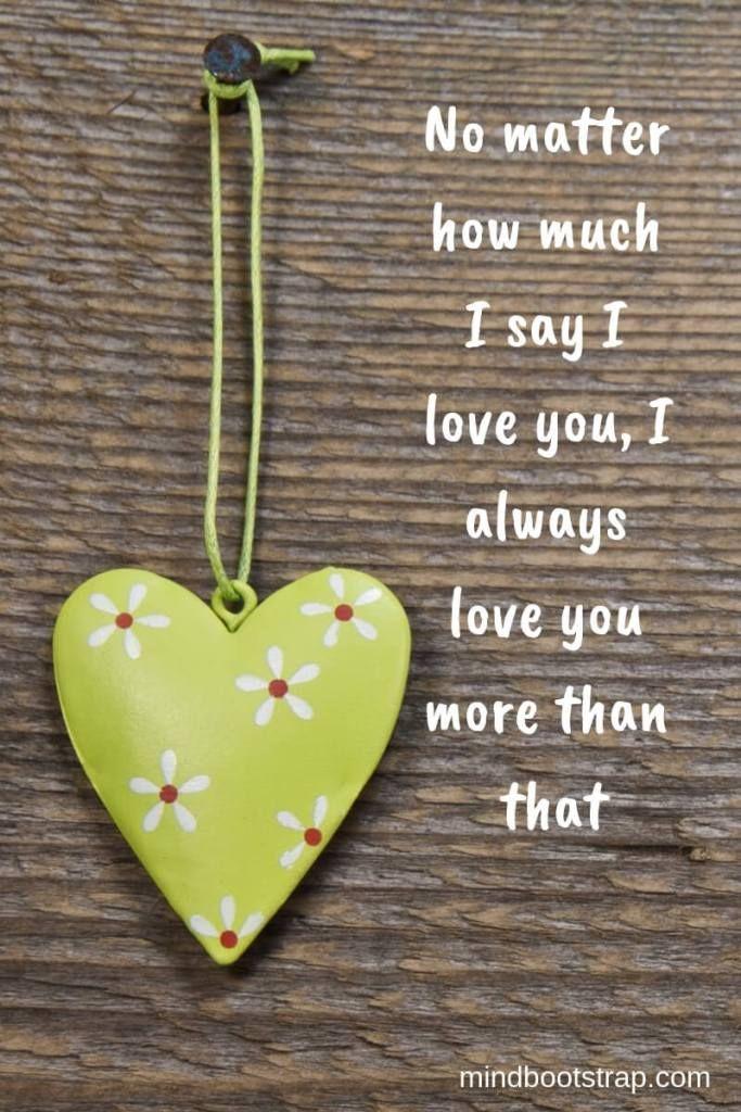 400+ beste romantische Zitate, die Ihre Liebe ausdrücken (mit Bildern)   - Romantik & Love  ❤ - #ausdrücken #Beste #Bildern #die #Ihre #Liebe #love #mit #Romantik #romantische #Zitate