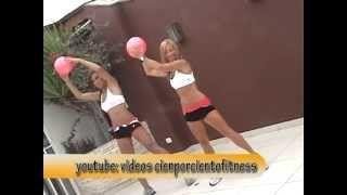 Cienporcientofitness-Ejercicios funcionales con pelota (Prog7-2) - http://dietasparabajardepesos.com/blog/cienporcientofitness-ejercicios-funcionales-con-pelota-prog7-2/