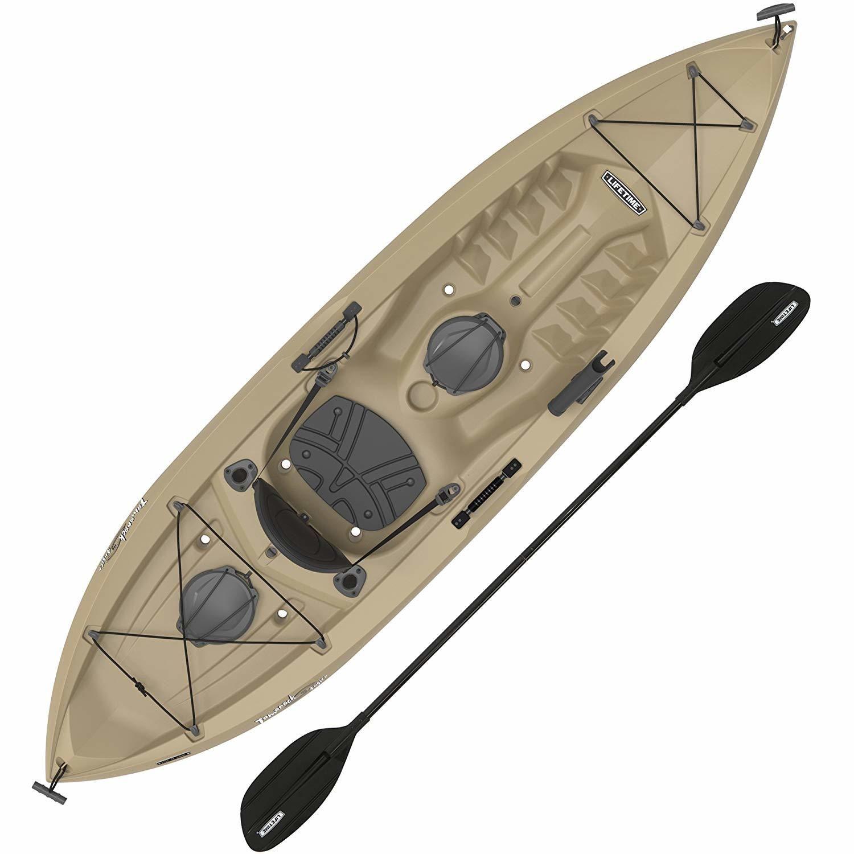 Top 10 Best Fishing Kayak Under 600 2018 Review And Buying Guide Best Fishing Kayak Inflatable Fishing Kayak Kayak Fishing