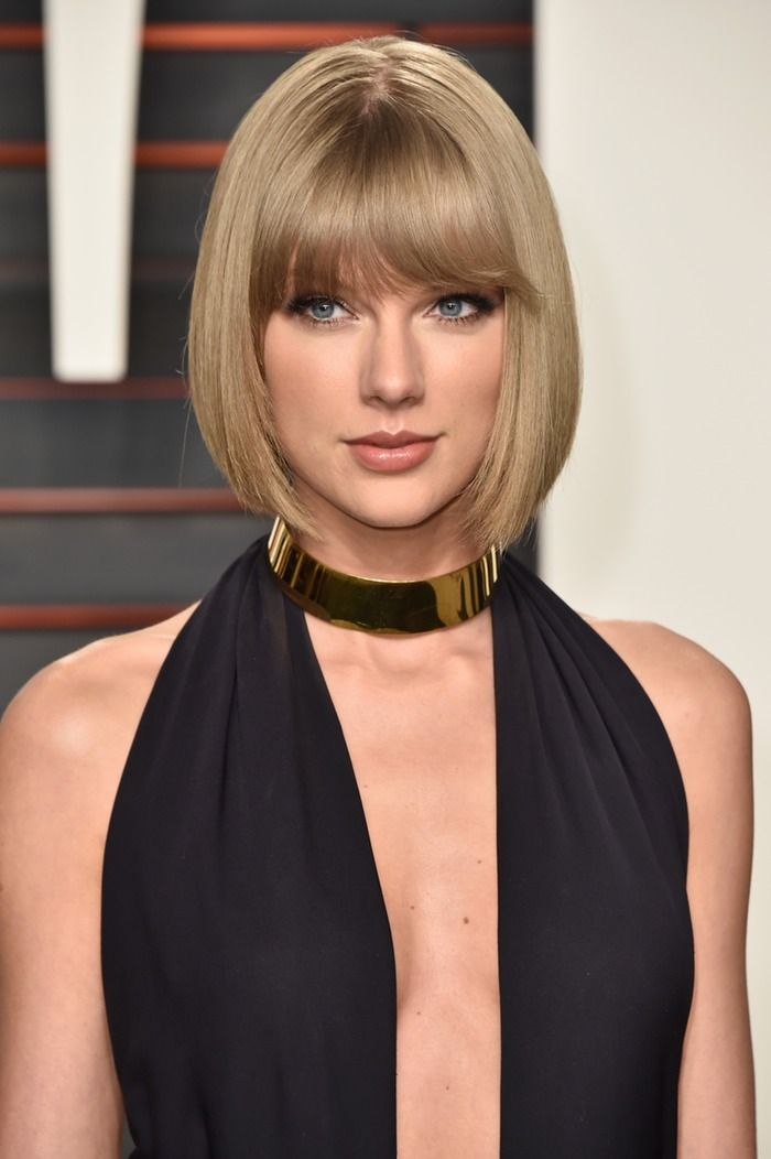 Photos Of Taylor Swift S Natural Blonde Hair Prove She S Ditched The Bleached Do For Now Taylor Swift Hair Photos Of Taylor Swift Taylor Swift Bleach Blonde