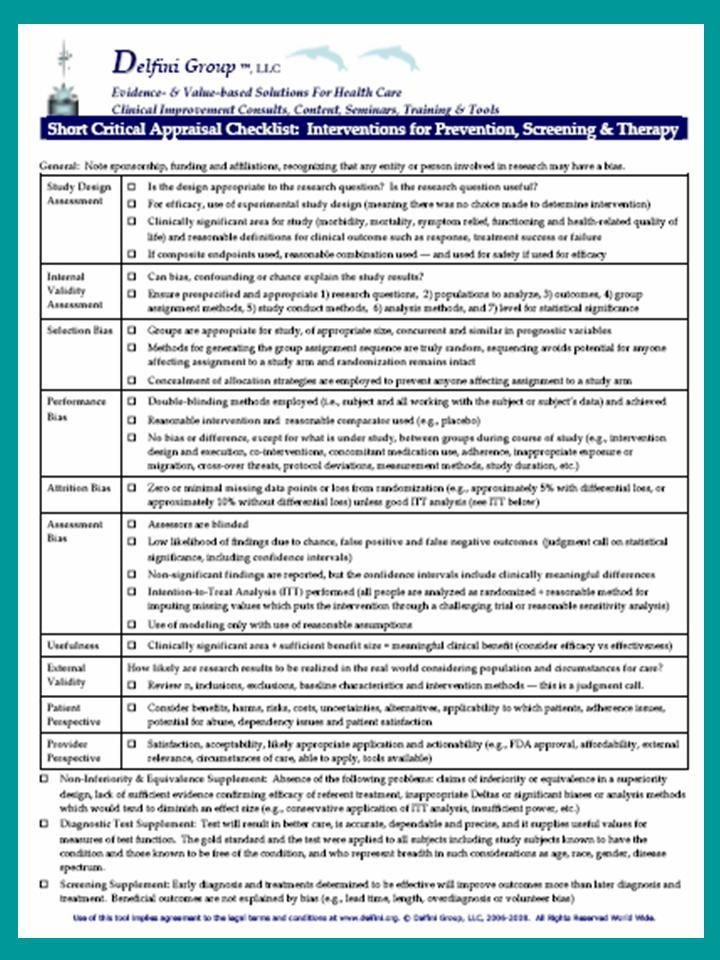 Free 360 Performance Appraisal Form - Google Search | Health+