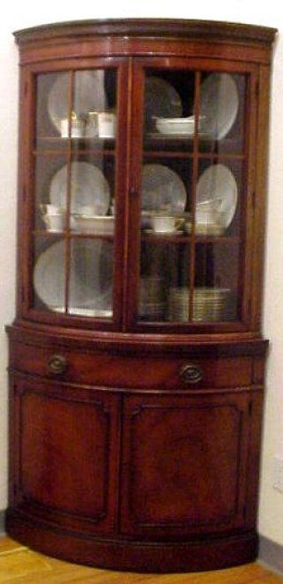 Superior Looking For A China Cabinet That Will Fit In Our Dining Room. I Hope To