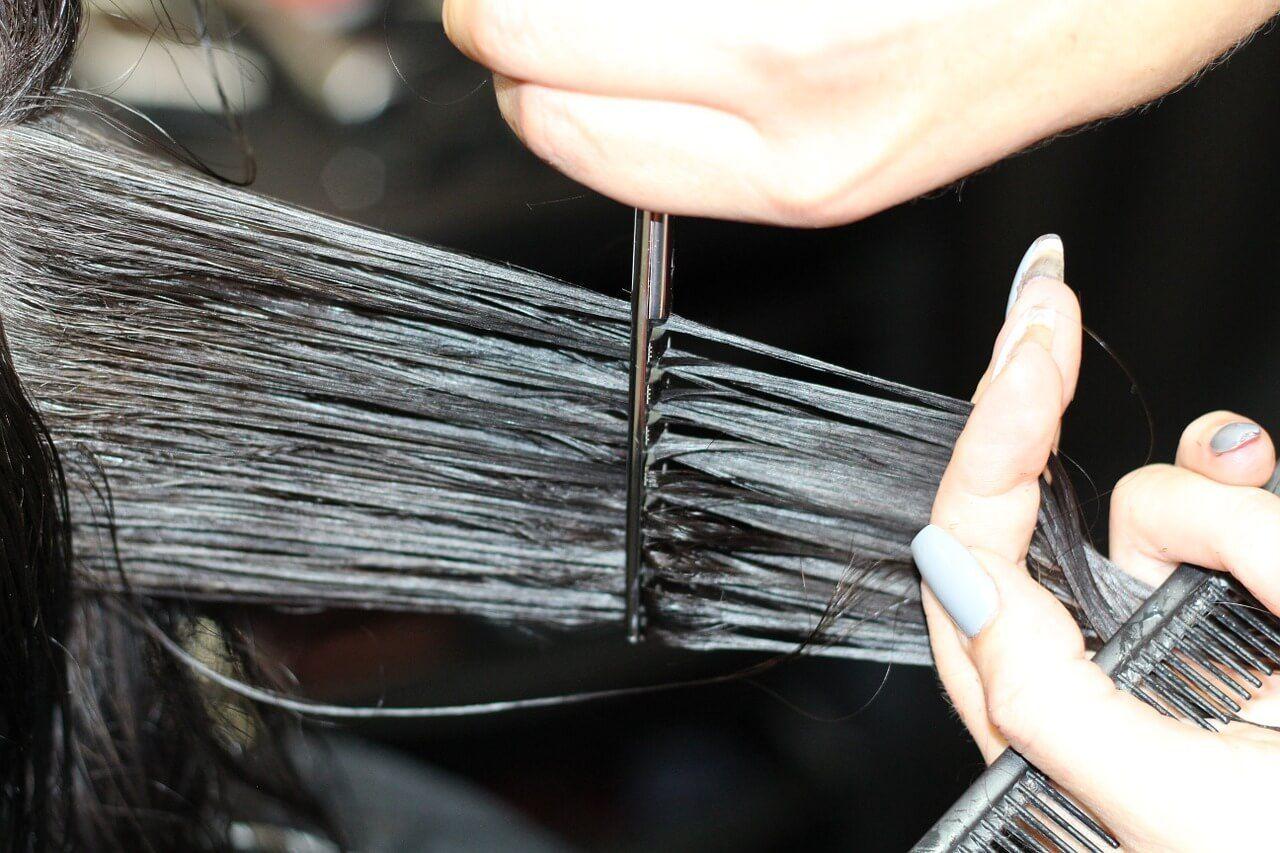 ¿Cada cuánto tiempo debes cortar el pelo? http://yasmany.com/cada-cuanto-tiempo-debes-cortar-el-pelo/?utm_campaign=coschedule&utm_source=pinterest&utm_medium=YasmanY.com&utm_content=%C2%BFCada%20cu%C3%A1nto%20tiempo%20debes%20cortar%20el%20pelo%3F