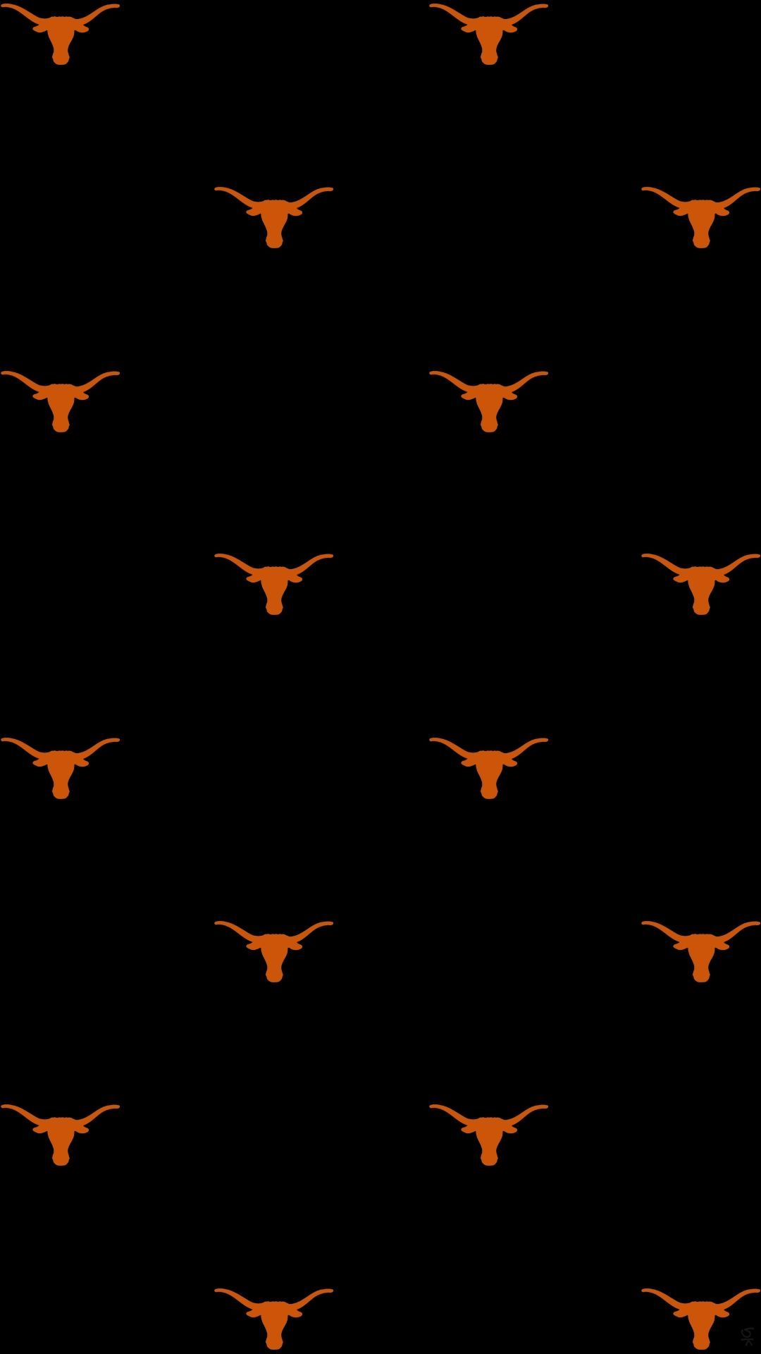 Iphone Wallpaper Coffee Hintergrundbildiphone Tapete 10 Latest Texas Longhorns Iphone Wallpaper Full In 2020 Texas Longhorns Logo Texas Longhorns Longhorns Football