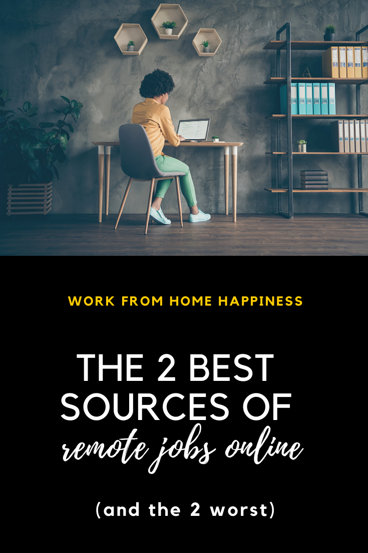 Pin on Best of Work From Home Happiness