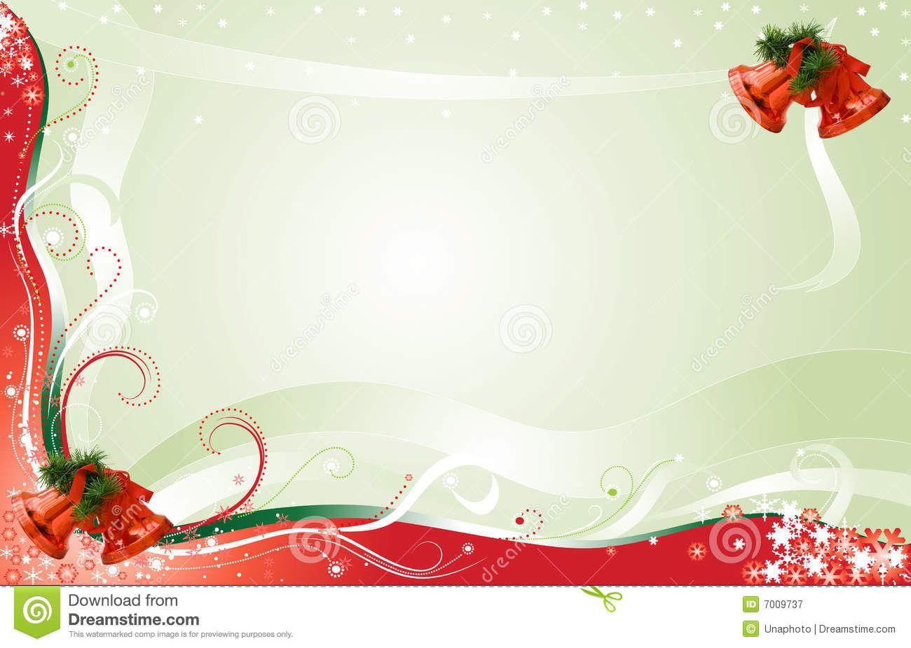 Fondo De Navidad Para Fotos: Fondos De Navidad Con Hadas Para Fondo De Pantalla En 4K 7