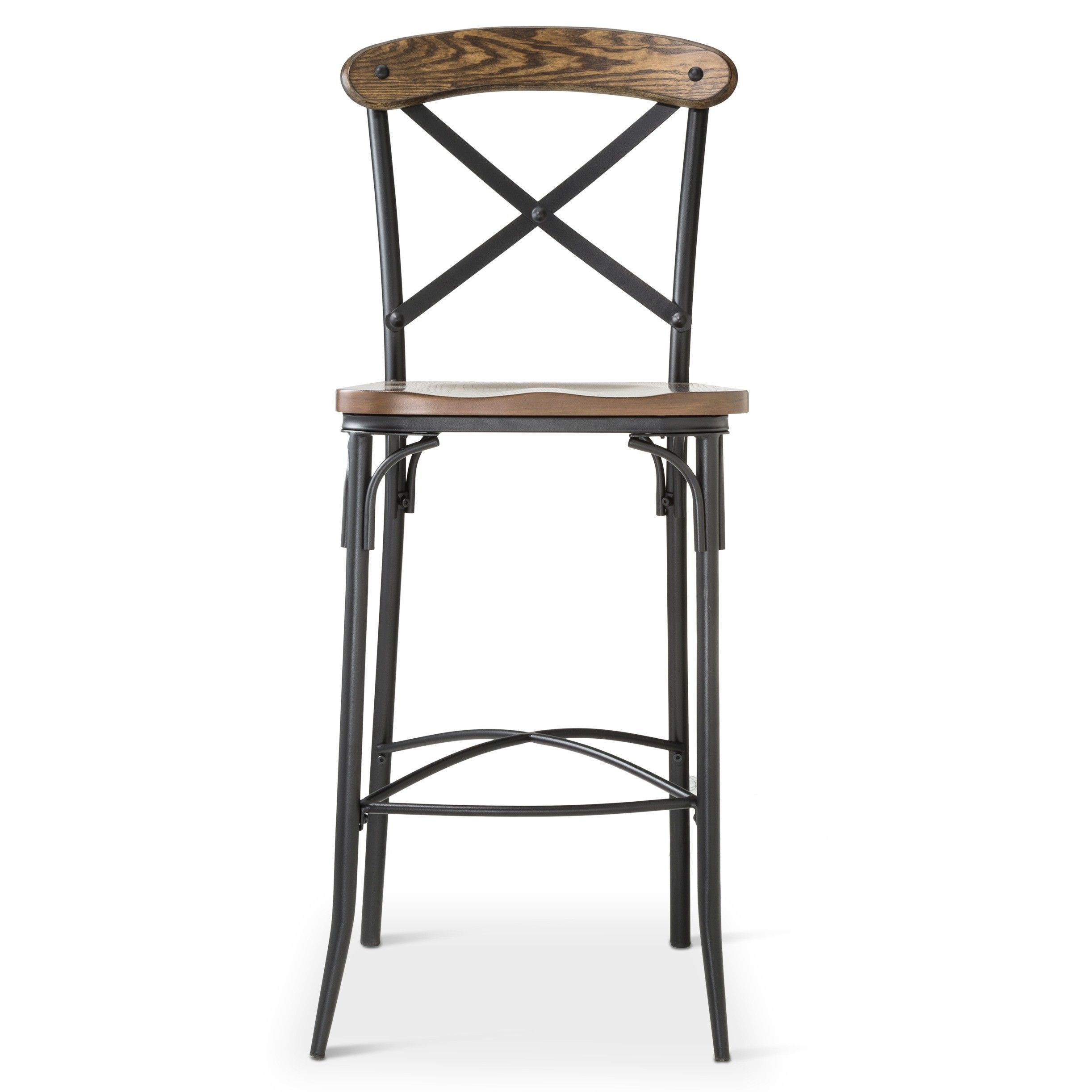 Bralton 29 Industrial Shop And Industrial Stool