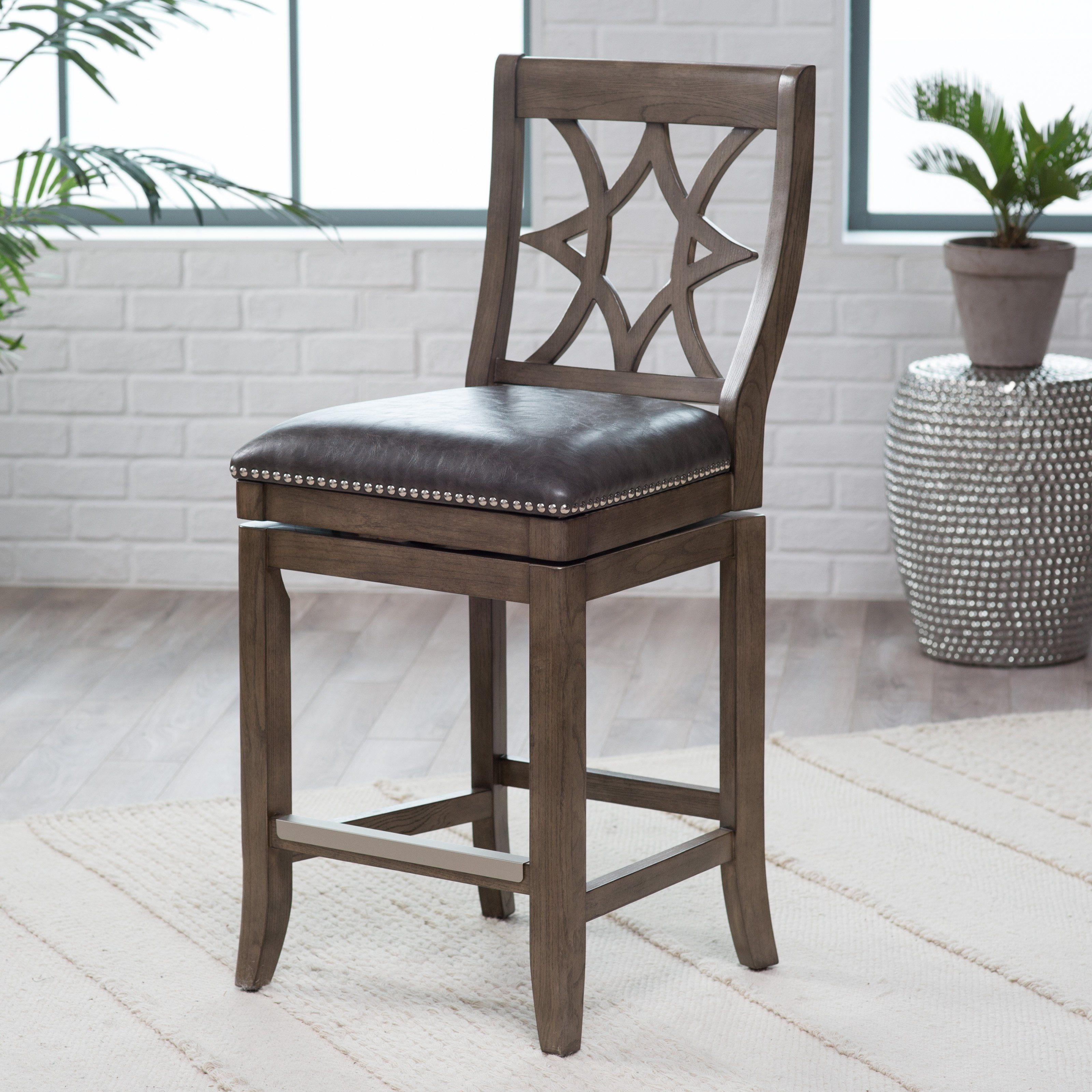 Barhocker Tische Und Stuhle Barhocker Tisch Und Stuhle Hocker