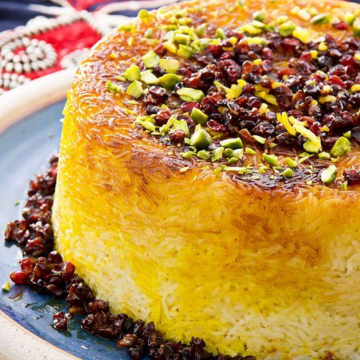6 popular persian dishes to celebrate iranian new year iranian 6 popular persian dishes to celebrate iranian new year forumfinder Choice Image
