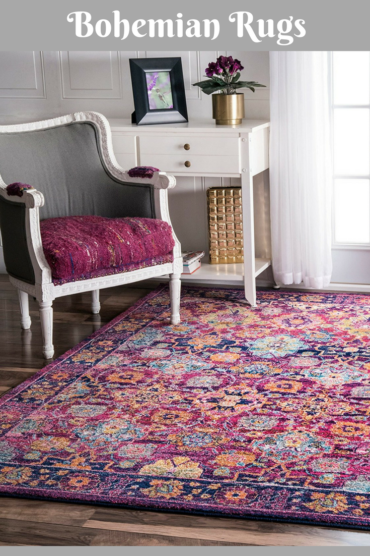 A Collection Of Area Rugs In All Kind Of Styles Shapes Colors And Best Prices From Amazon Check It Out Homedeco Boho Style Rugs Living Room Area Rugs Rugs