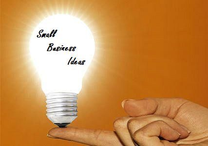 Sedie Sme ~ Tips for advertising for your small business: consider targeting