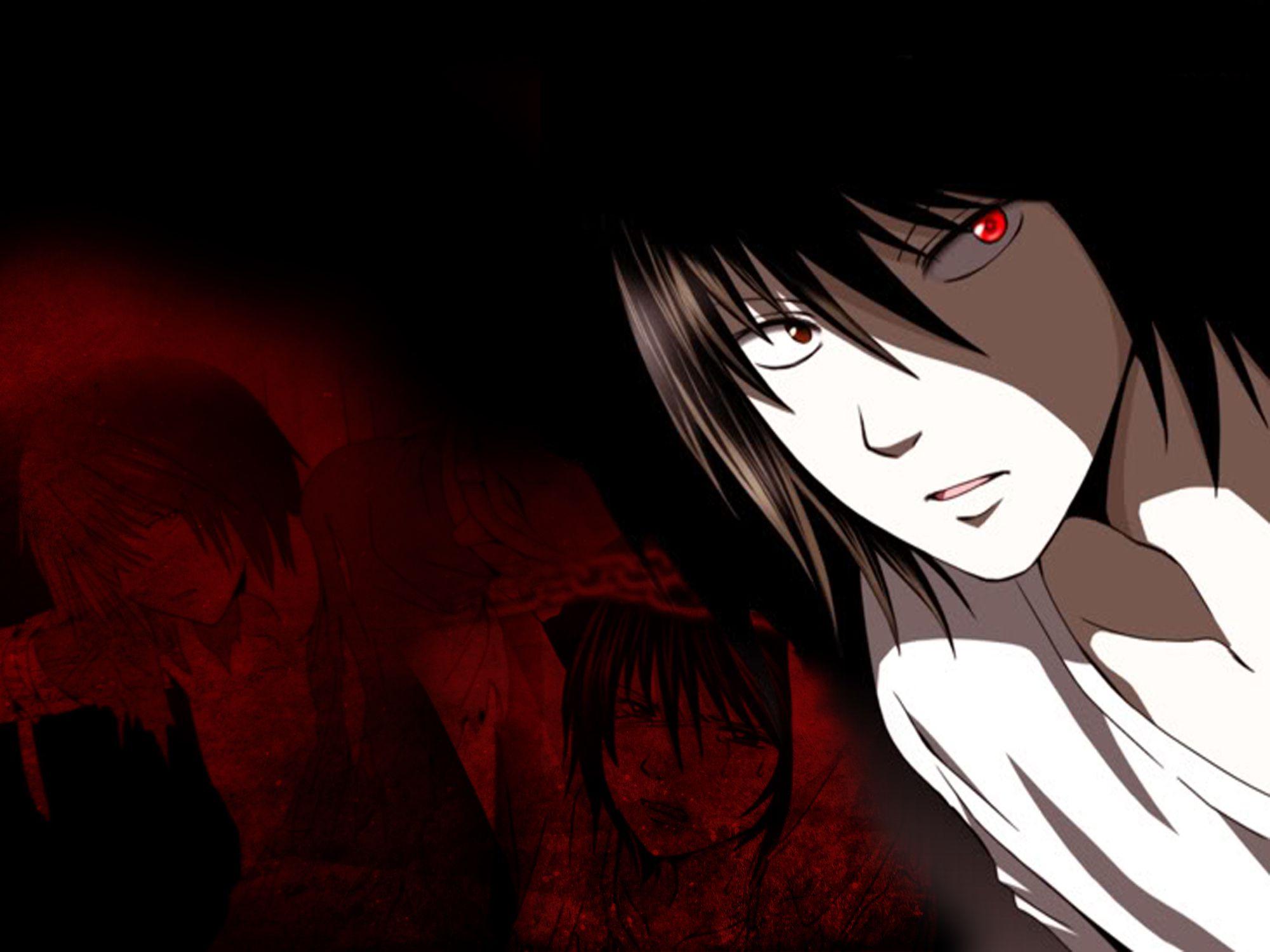 death note beyond birthday Beyond Birthday, Death Note. | Anime Love :D | Death note, Death  death note beyond birthday