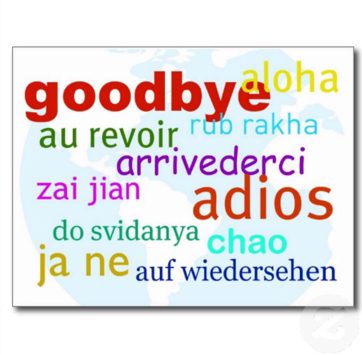 Good Bye! | Office | Pinterest | Retirement invitations and Retirement