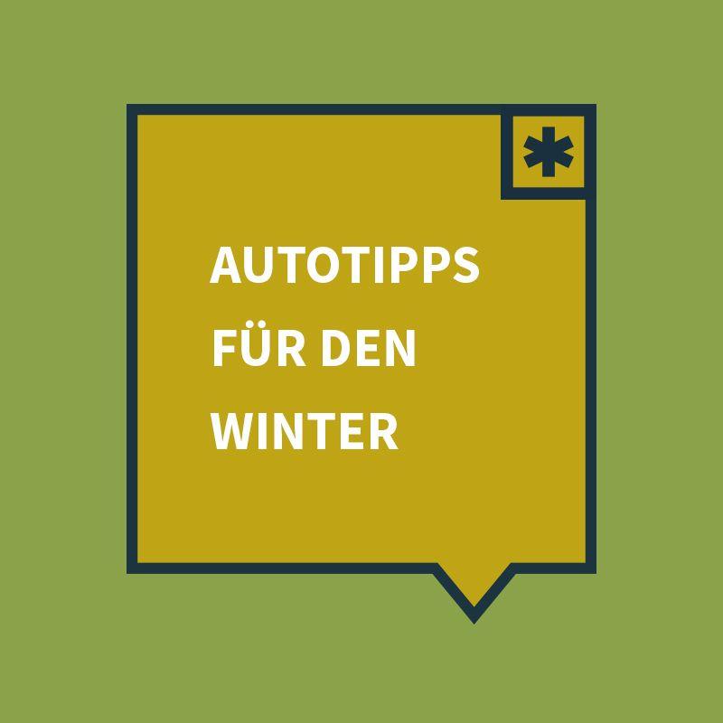 Pin von ICH PARKE BILLIGER auf AutoTipps Winter Parken