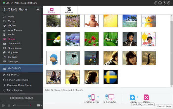 Microsoft Windows Vista 32bit Italian Mui Free Internet Tv Ipad
