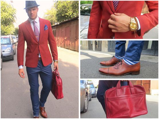 swoonathon Nice outfit #men #fashion | Swoon-a-thon | Pinterest ...