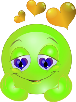 Pin by Dusty on Smileys   Emoji, Emoticon, Smiley
