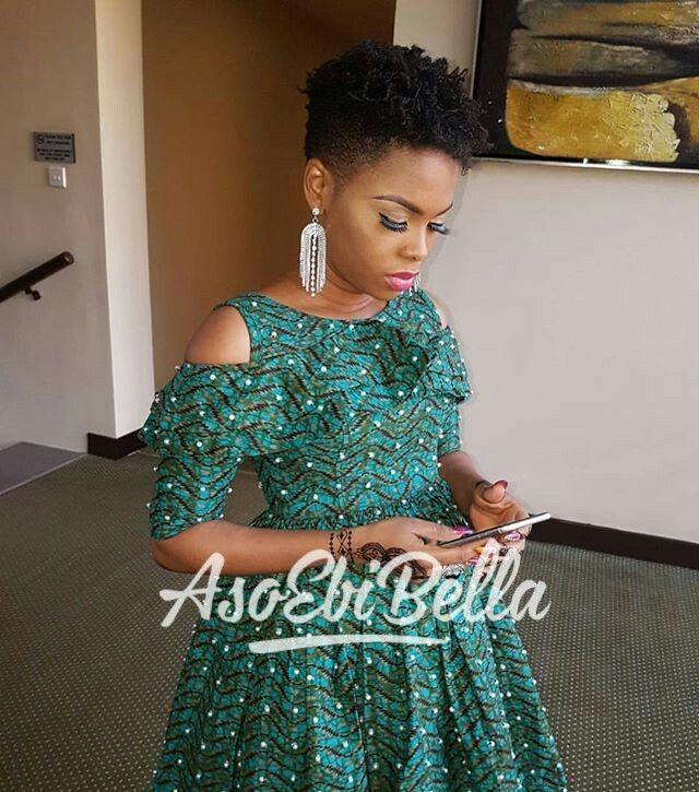 Pin von Agape Love auf African fashion love(trendy styles) | Pinterest
