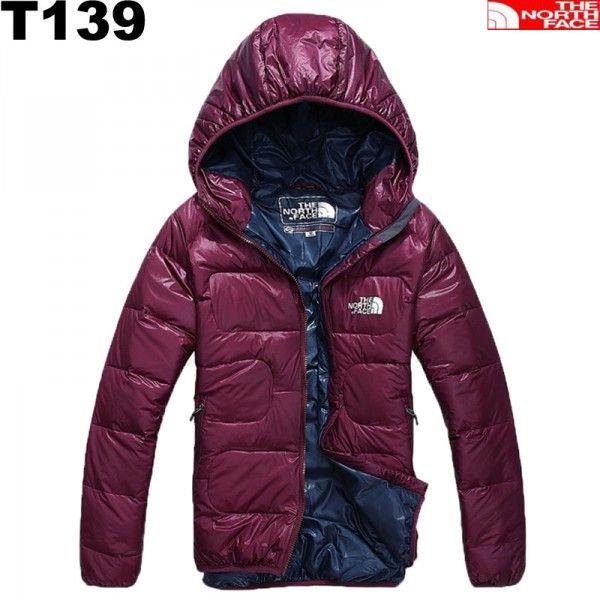 venta de chaquetas north face baratas