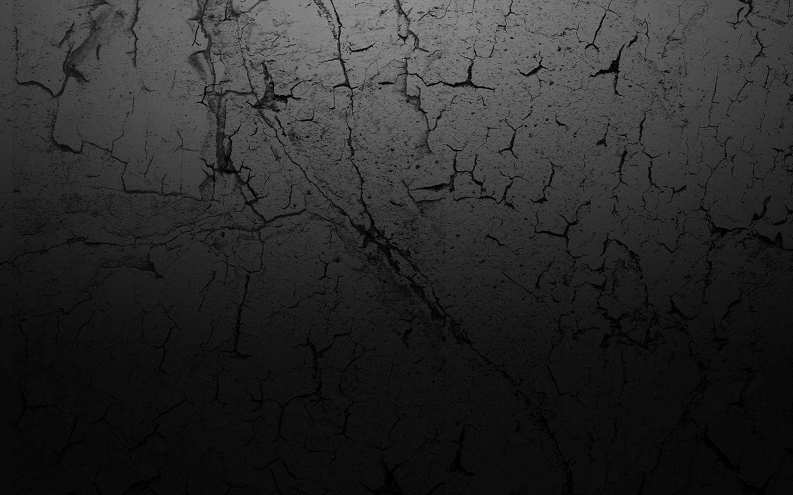 Pin On Dark Wallpapers