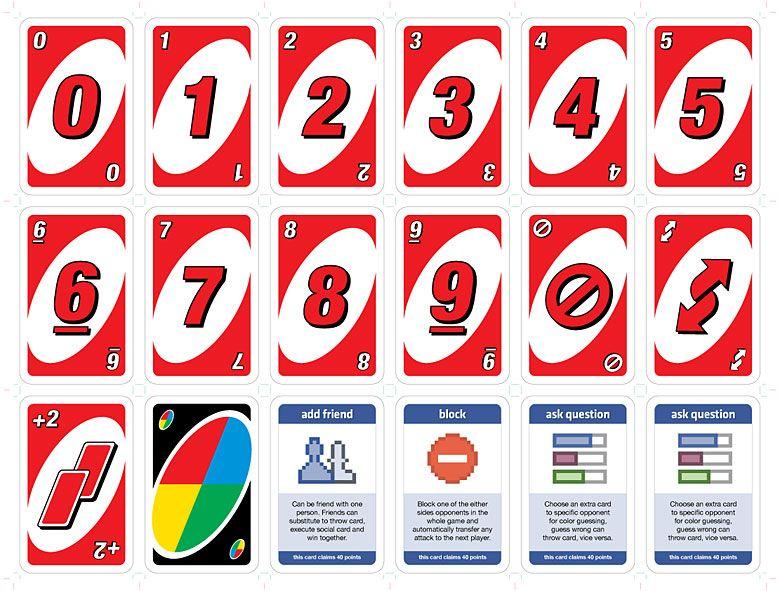 photo regarding Printable Uno Cards referred to as Printable uno playing cards . Aliexpress Sale Miniaturas Uno