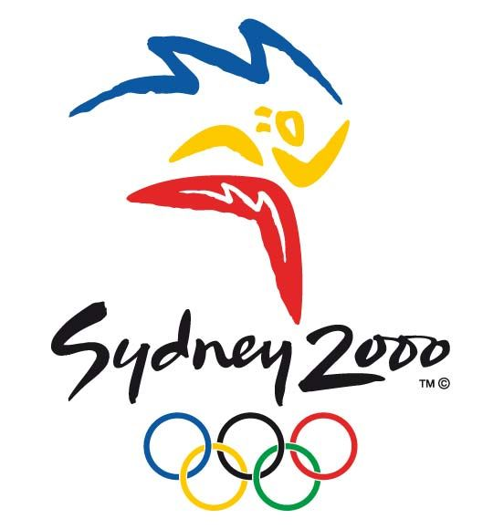 sport added to 2000 olympics in sydney - photo#28