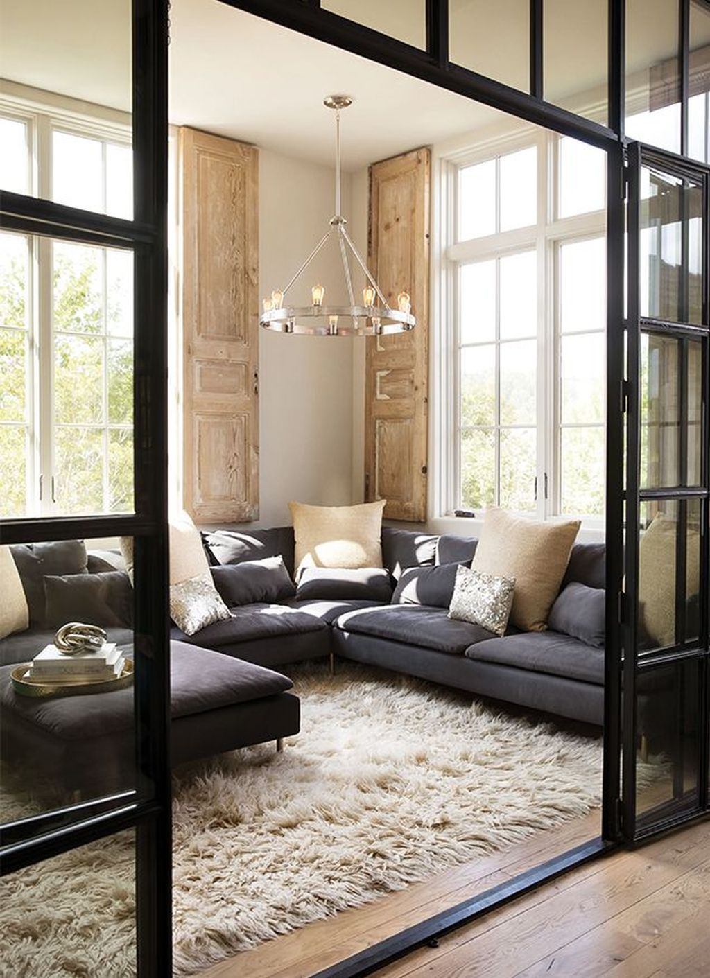 Best Living Room Ideas By Color Which One Is Your Favorite 400 x 300