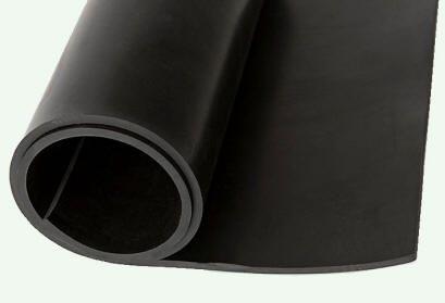 Material Nitrile Rubber Nitrile Rubber Neoprene Rubber Rubber