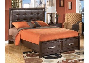 Aleydis Queen Upholstered Storage Bed, /category/bedrooms/aleydis-queen-upholstered-storage-bed.html