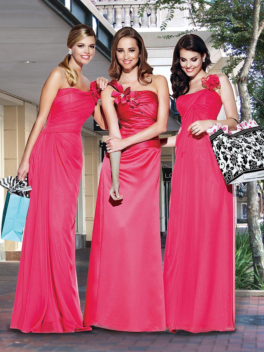 Gold Bridesmaid Dresses Ireland | Bridesmaid dresses | Pinterest ...