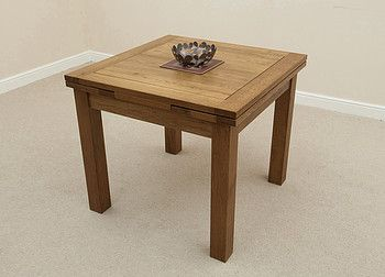wooden kitchen table dimensions - google search | tables