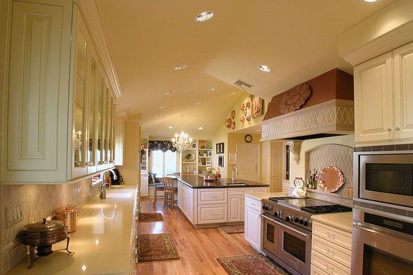 SHOULD THE KITCHEN CEILING BE PAINTED THE SAME COLOUR AS THE WALLS  http://www.urbanhomez.com/home-design-advise-discussions/should_the_kitchen_ceilu2026