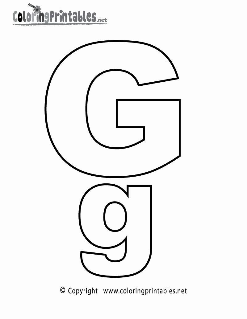Coloring Alphabet Pdf In 2020 Lettering Alphabet Lettering Printable Alphabet Letters