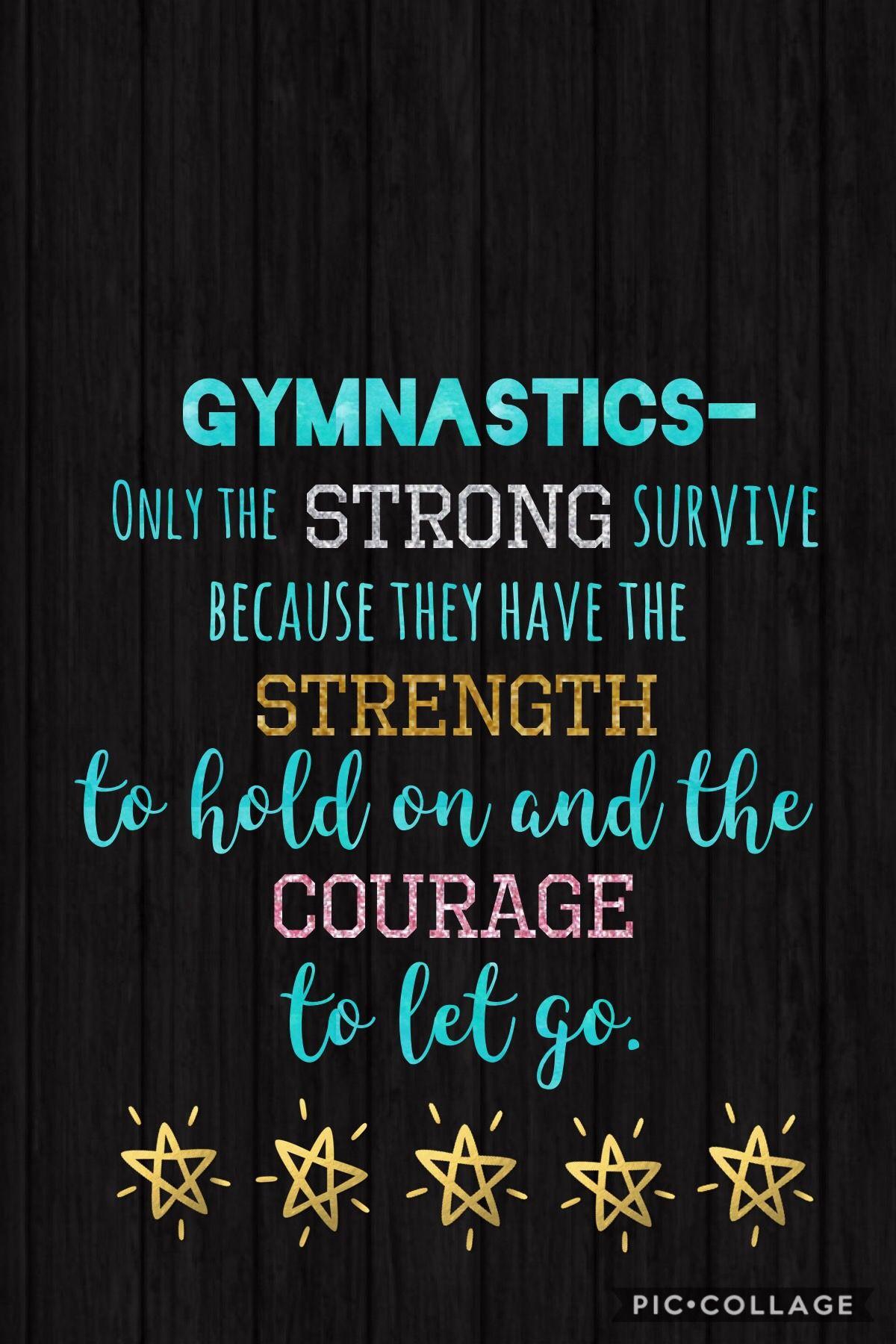 Gymnastics Lock Screen Wallpaper Gymnastics Wallpaper Gymnastics Quotes Inspirational Gymnastics Quotes