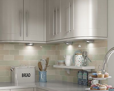 Inspirational Wickes Kitchen Wall Cabinets - Kitchen Cabinets