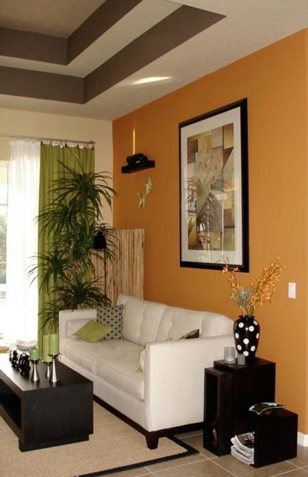 Browse our living room color scheme ideas inspiration gallery to find  paint colors also kerala interior design bedroom house plans rh pinterest
