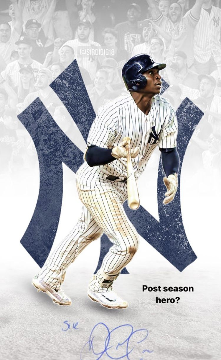 Pin By Christopher Henson On The Evil Empire New York Yankees Yankees Baseball Yankees