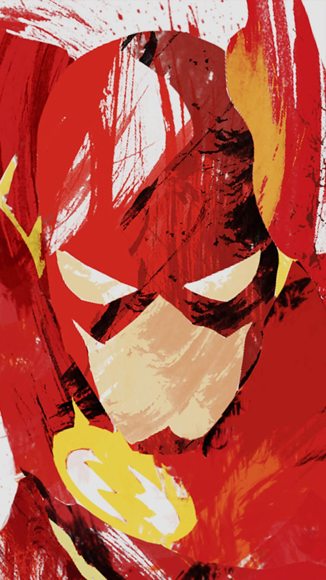the flash wallpaper android full hd | wp 1080 x 1920 | pinterest