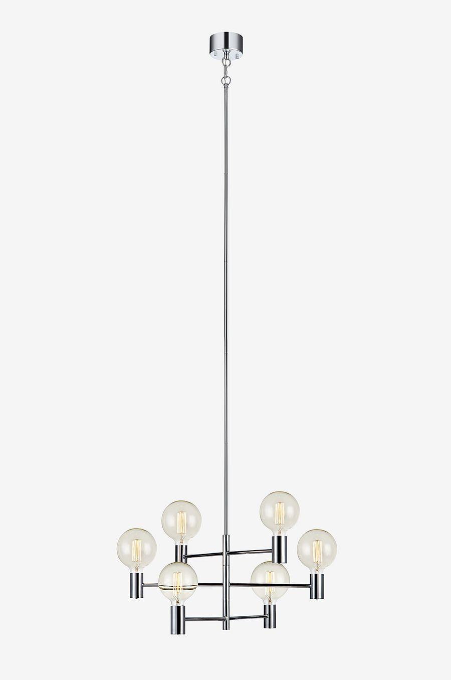 452452de75dcda Pin de Kia Saarinen en Valaisimet | Ceiling lights, Home decor y ...