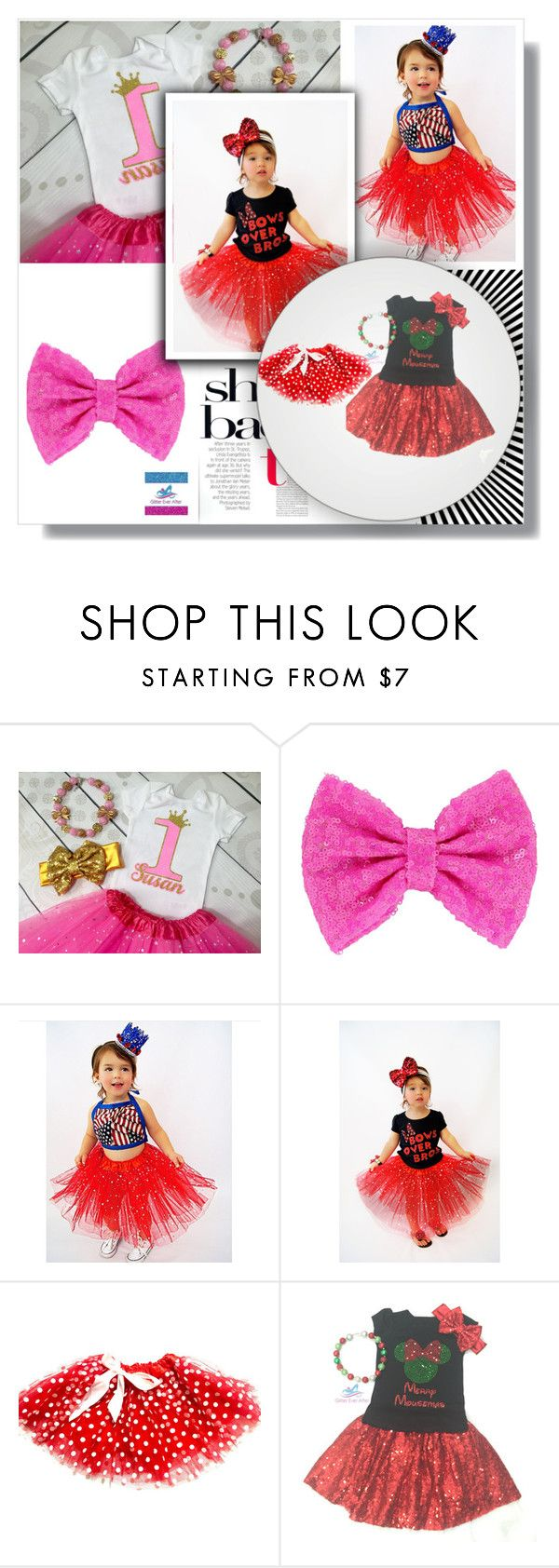 """""""Beautiful :)"""" by merryyyyy-132 ❤ liked on Polyvore"""