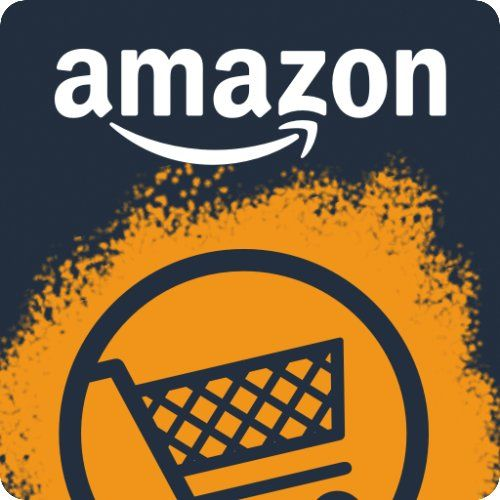 Amazon Underground By Amazon Com Http Www Amazon Com Dp