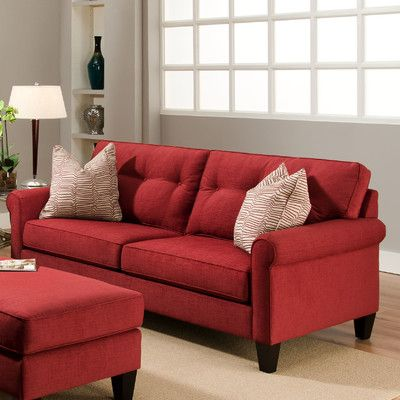 Incroyable Bauhaus Sintra Sofa U0026 Reviews | Wayfair
