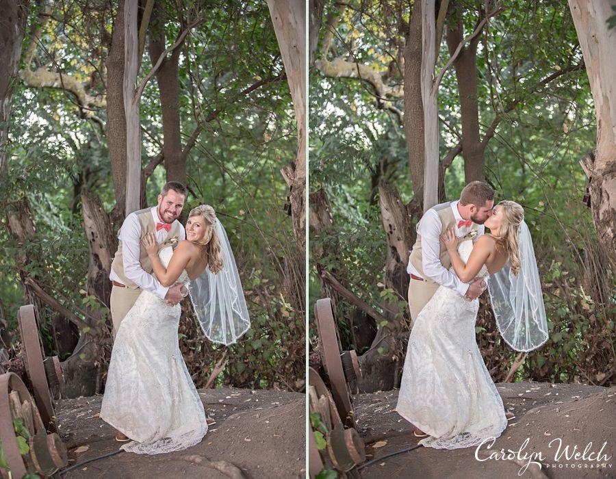Wedding dresses in Escalon