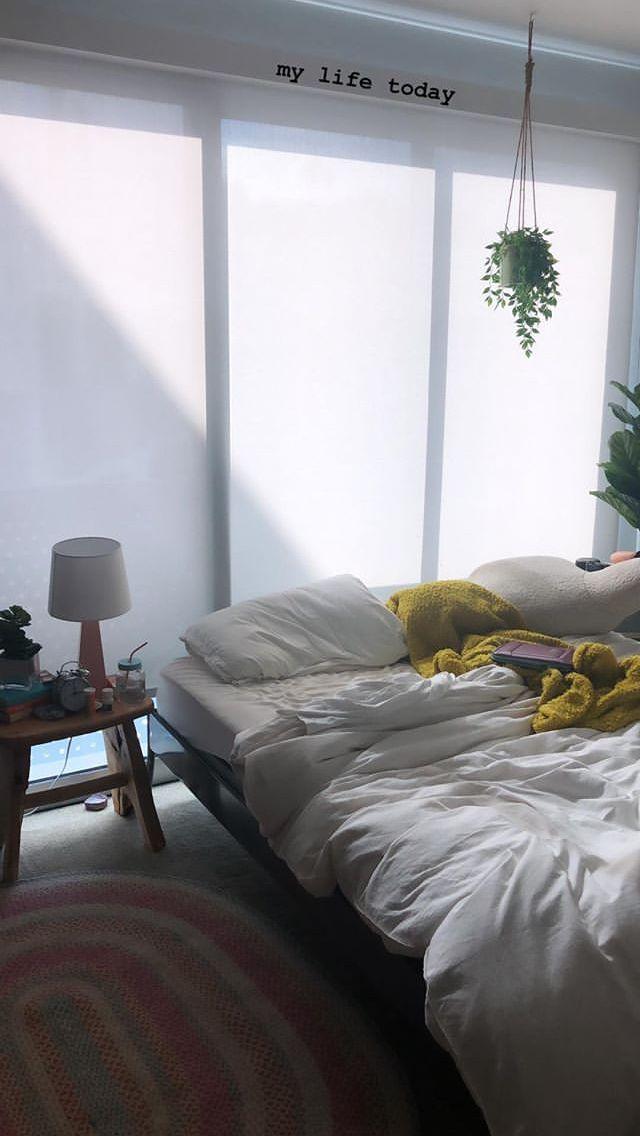 Best Pinterest Waitingforfireflies Aesthetic Rooms All 640 x 480